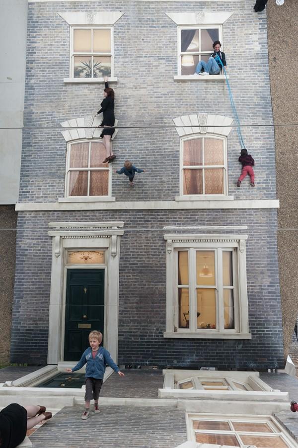 gebouw-klimmen-barbican3