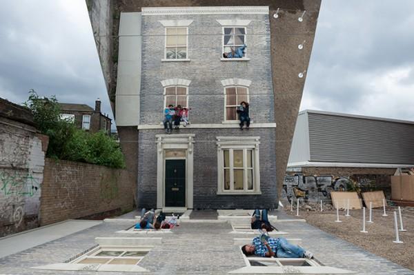 gebouw-klimmen-barbican4