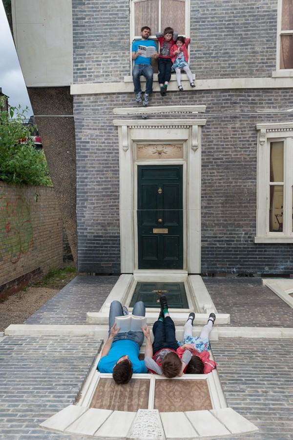 gebouw-klimmen-barbican5