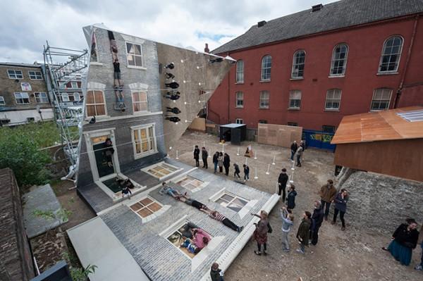 gebouw-klimmen-barbican6