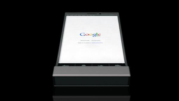 glance-smartphone-concept2