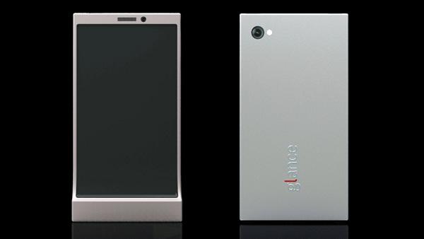 glance-smartphone-concept3