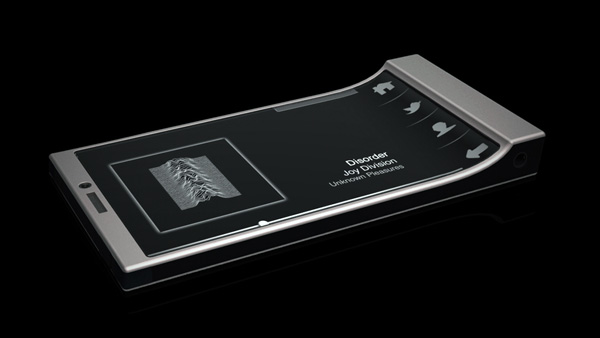 glance-smartphone-concept4