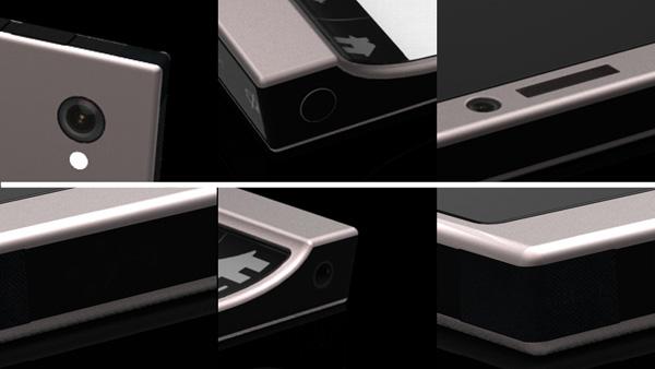 glance-smartphone-concept5
