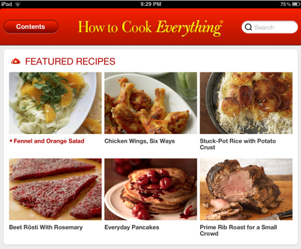 how-to-cook-everything-ios