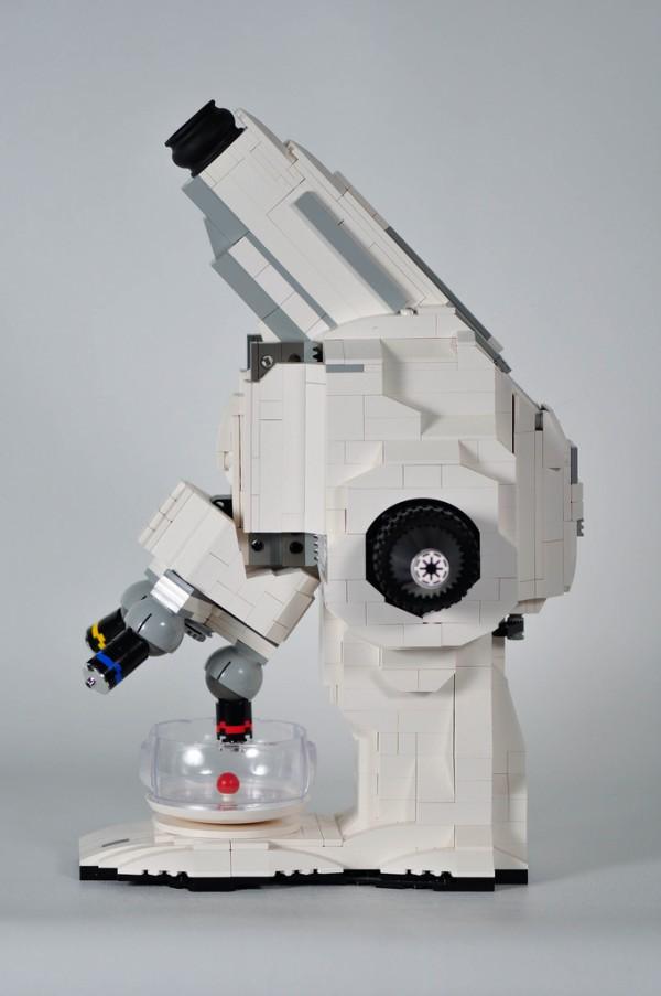 lego-microscoop3