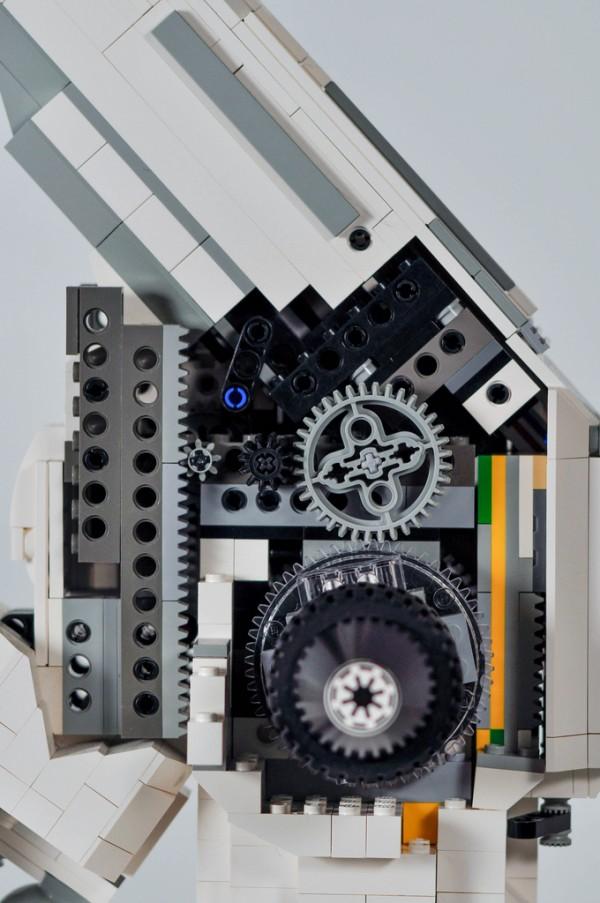 lego-microscoop4