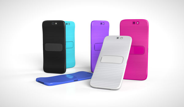 limbo-smartphone-pols3