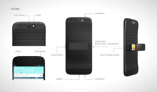limbo-smartphone-pols4