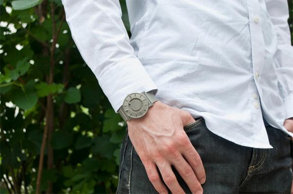 magnetisch-horloge2