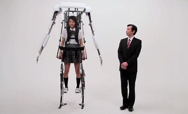 mk3-exoskeleton