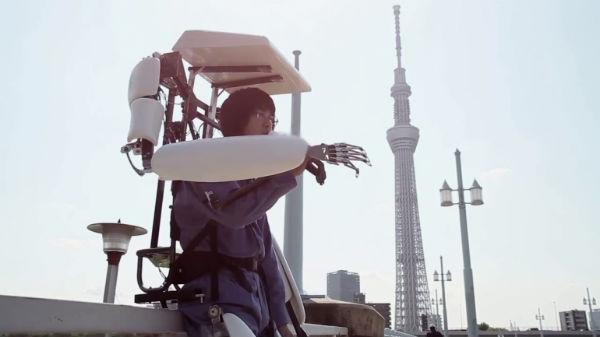 mk3-exoskeleton3