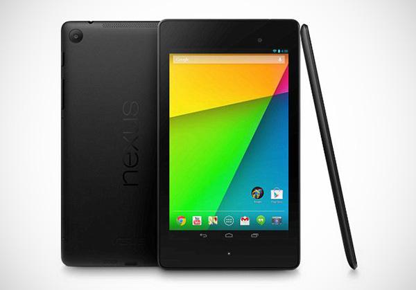 nexus7-tablet-2013