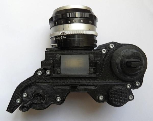 openreflex-spiegelreflexcamera-3d-printer2