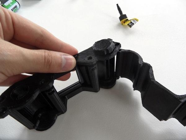 openreflex-spiegelreflexcamera-3d-printer3
