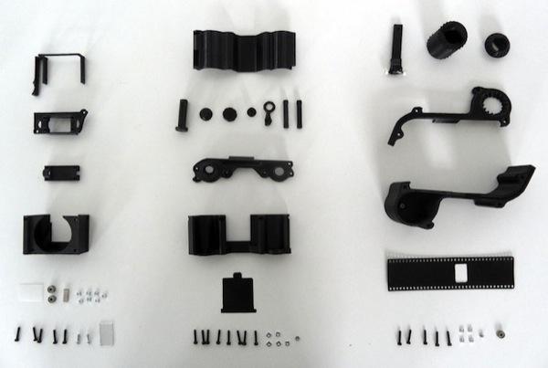 openreflex-spiegelreflexcamera-3d-printer4