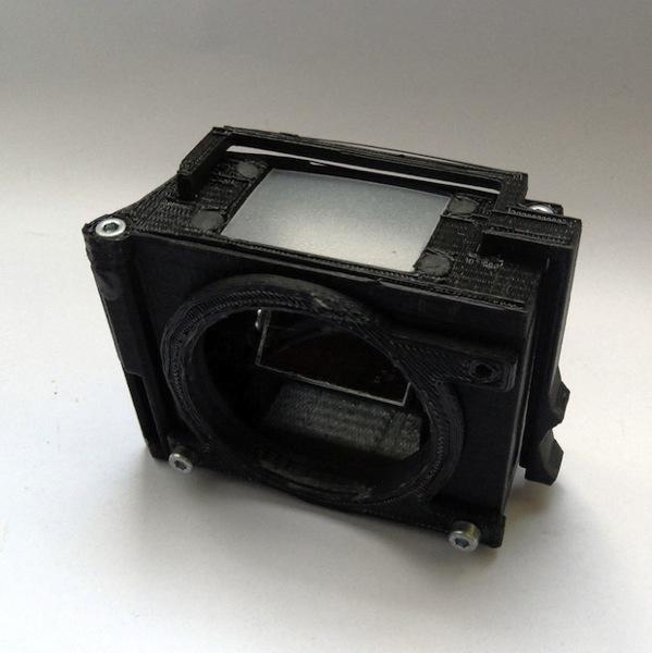 openreflex-spiegelreflexcamera-3d-printer5