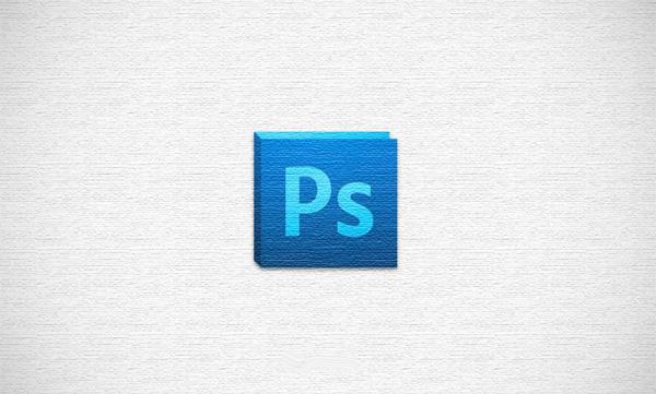 Alle filters van Photoshop in één video