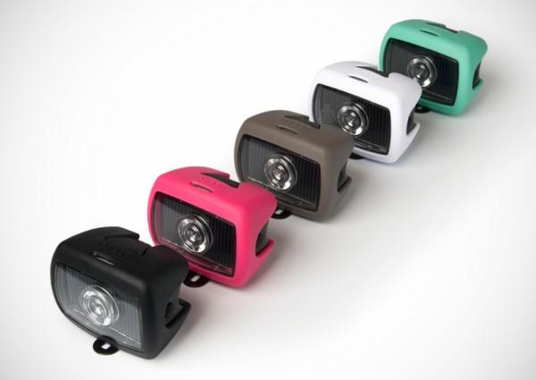rydon-pixio-fietslamp2