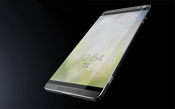 smartphone-concepttoekomst2