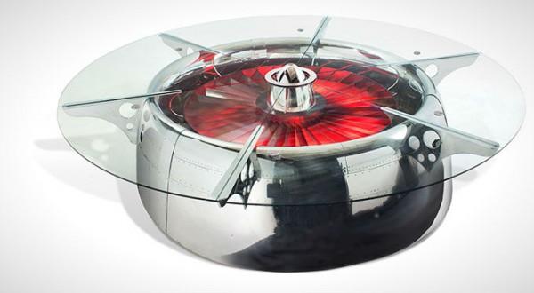 tafel-vliegtuigmotor2