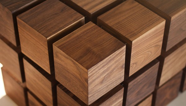 zwevende-tafel-magneten2