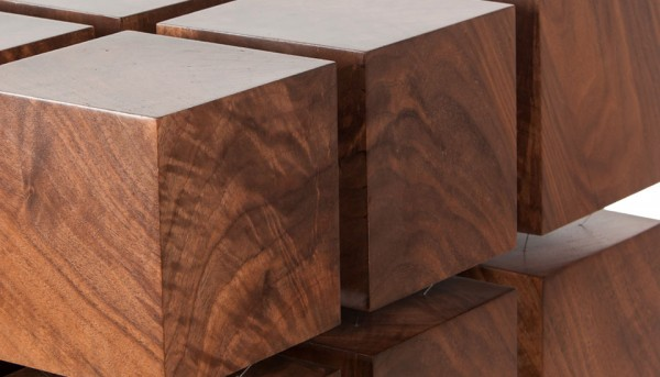 zwevende-tafel-magneten3