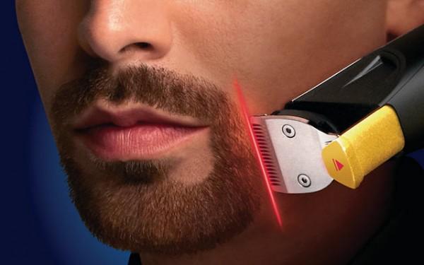 baardtrimmer-philips-laser0