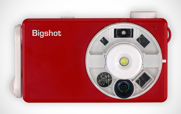 bigshot-camera-diy2