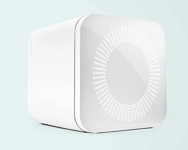 circle-internet-gadget2