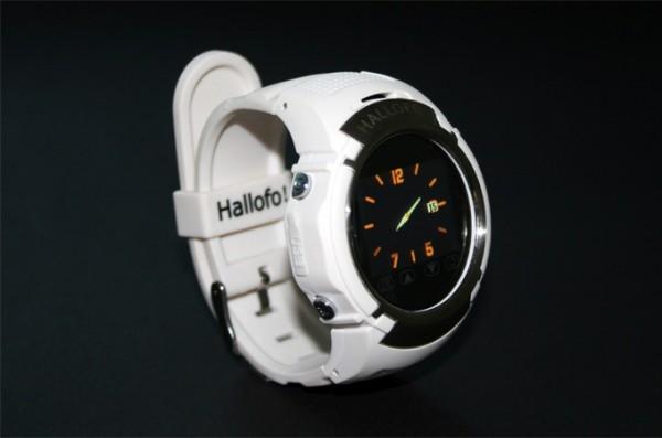 hallofo-horlogetelefoon2
