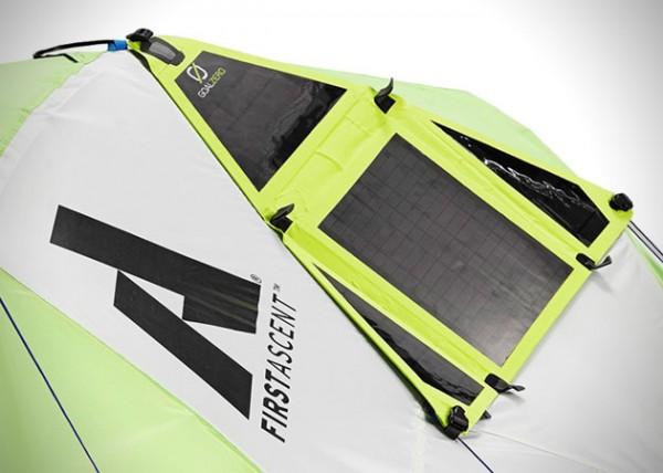 katabatic-tent2