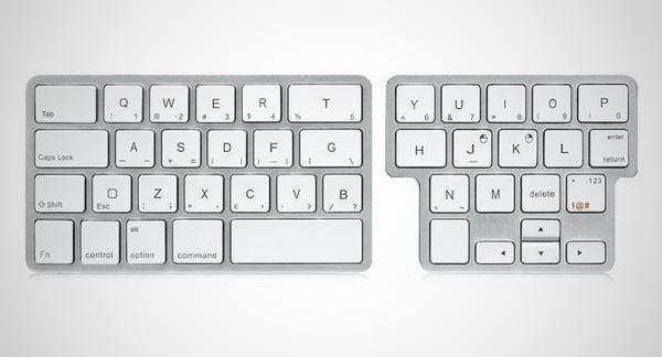 kemice-muis-toetsenbord2