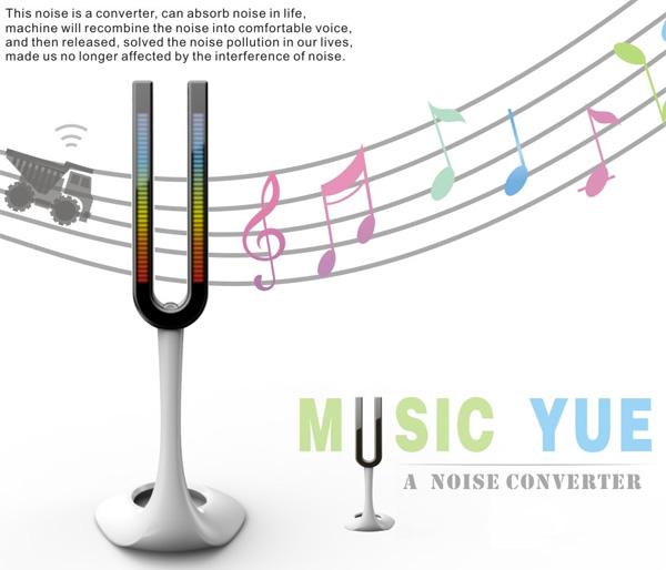 music-yue-herrie-omzetten3