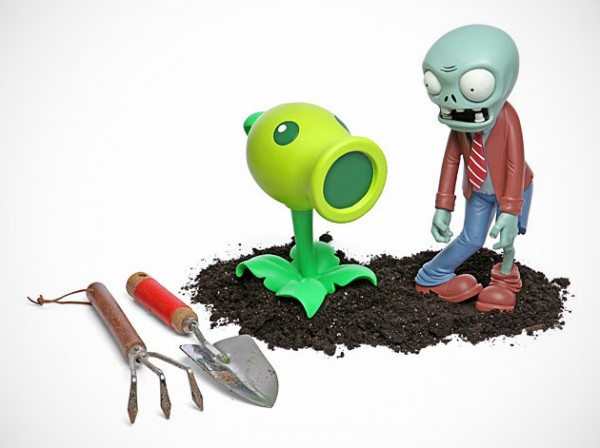 plants-vs-zombies-tuin2