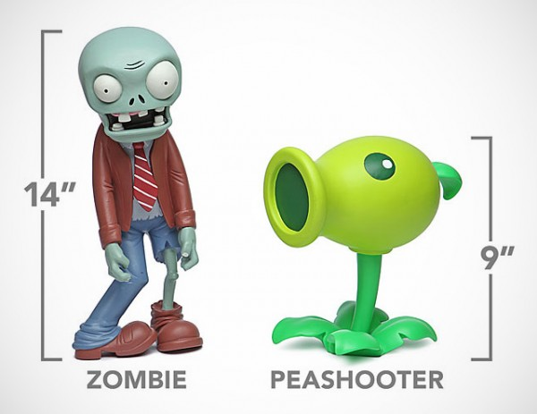 plants-vs-zombies-tuin3