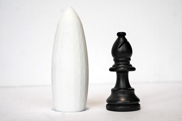 skyline-chess-schaken-londen2