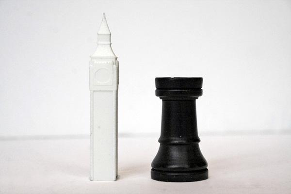 skyline-chess-schaken-londen3