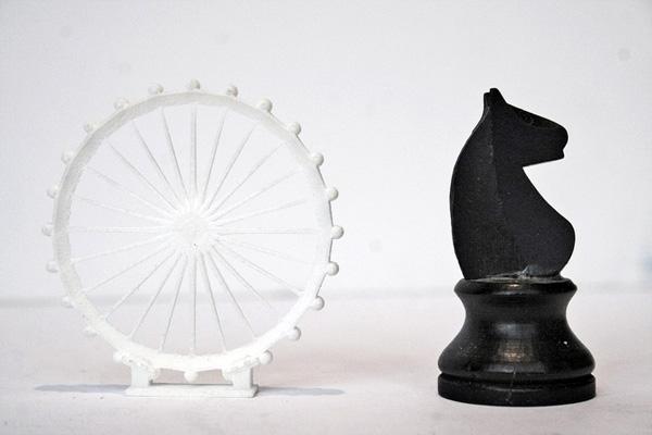 skyline-chess-schaken-londen4