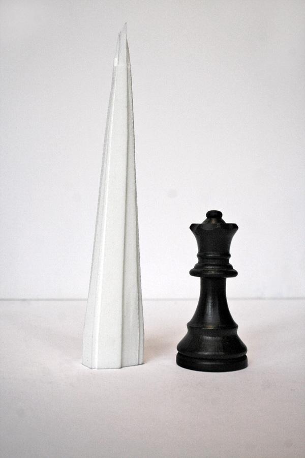 skyline-chess-schaken-londen5