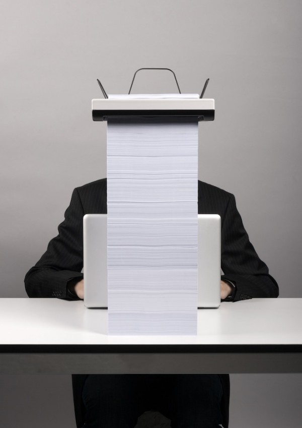 stack-printer-stapel-papier2
