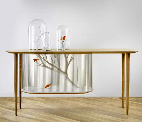 Cage archibird tafel en vogelkooi in n for Pokerstars tisch design