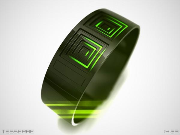 tesserae-design-horloge2