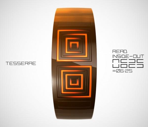 tesserae-design-horloge3