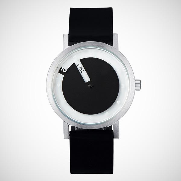 till-watch2