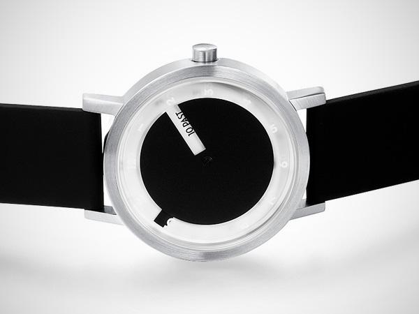 till-watch3