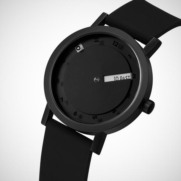 till-watch5