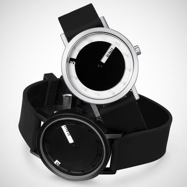 till-watch6