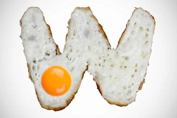 eggs-font-lettertype2