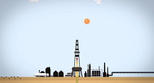 Wat is fracking en moeten we wel schaliegas willen winnen?